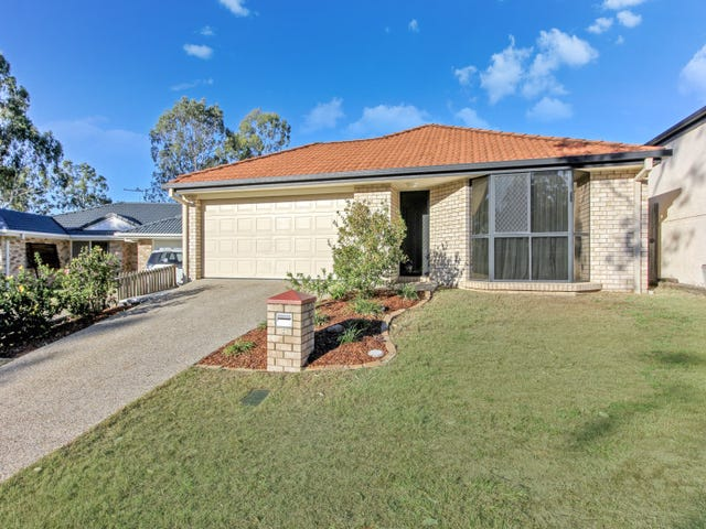 9 Sherringham Close, Forest Lake, Qld 4078