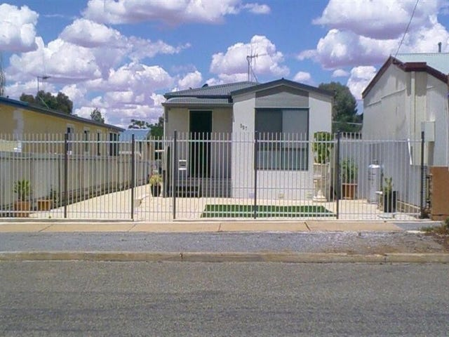 327 Mica Street, Broken Hill, NSW 2880