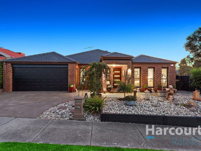 9 Neddletail Crescent, South Morang, Vic 3752