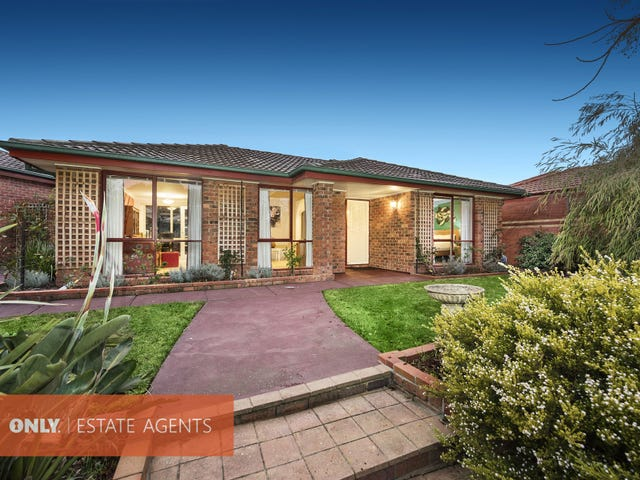 16 Eskdale Court, Narre Warren, Vic 3805