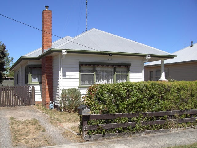 507 Windermere Street South, Ballarat Central, Vic 3350