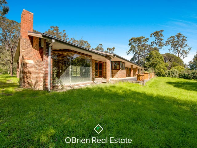 53 Abeckett Road, Bunyip, Vic 3815