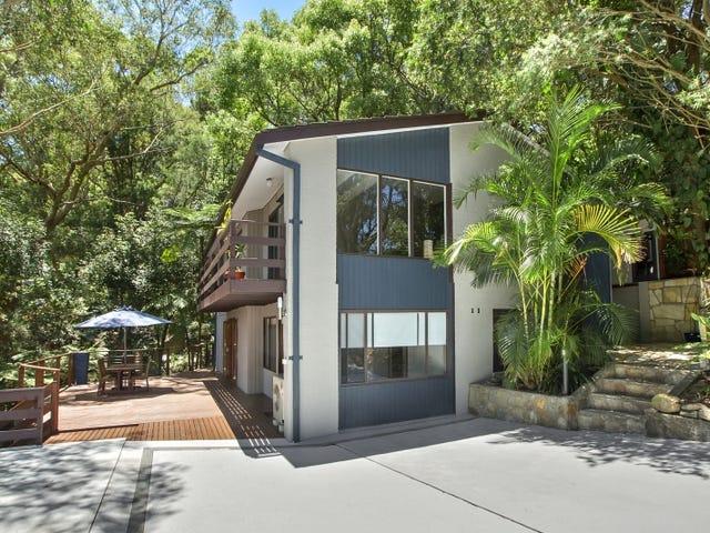 23 Ryan Place, Beacon Hill, NSW 2100