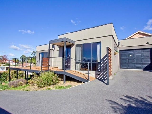 2/39 Normanstone Road, South Launceston, Tas 7249