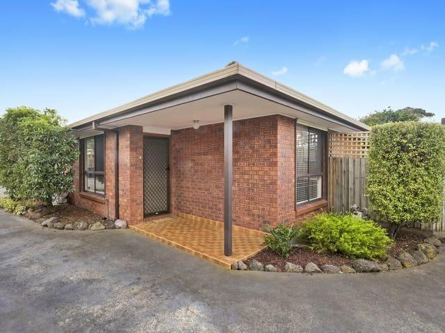 5/9 Thear Street, East Geelong, Vic 3219