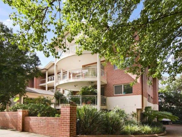 11/99 Hampden Road, Artarmon, NSW 2064