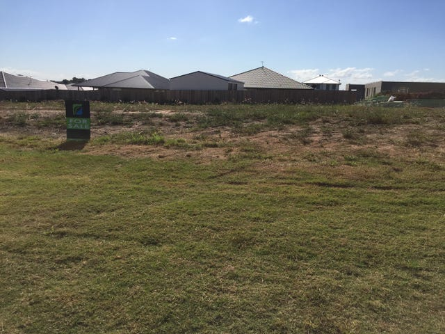 Lot 191, 51 Ardee Place, Logan Village, Qld 4207