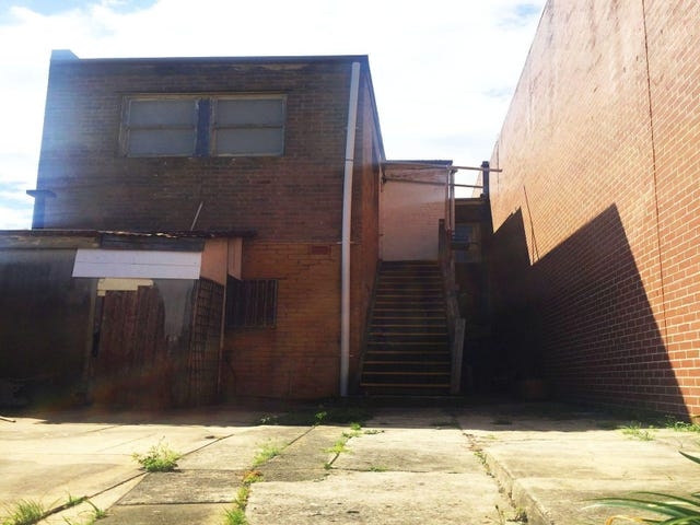 1/320 Homer Street, Earlwood, NSW 2206