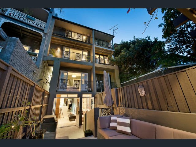 194 Glenmore Road, Paddington, NSW 2021