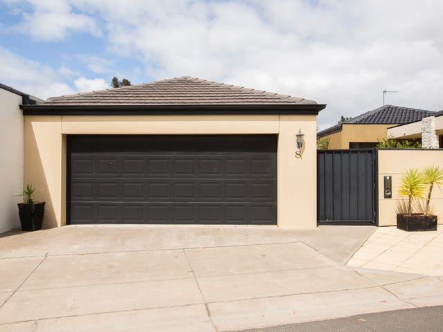 8 Market Lane, Horsham, Vic 3400