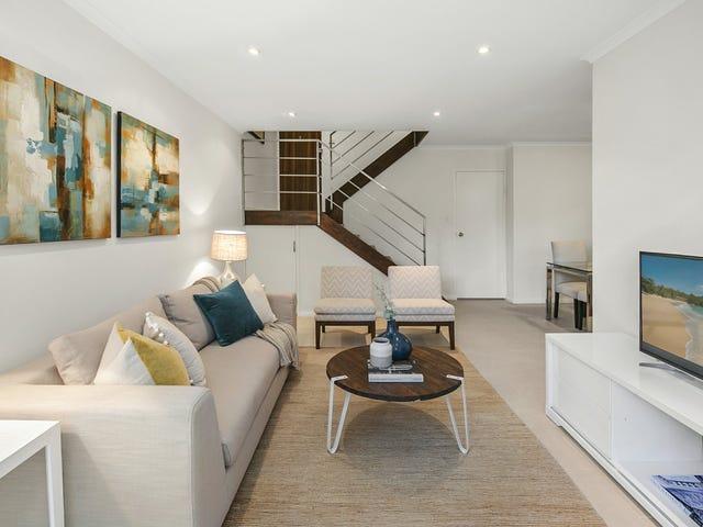 7/15-25 Helen Street, Lane Cove, NSW 2066