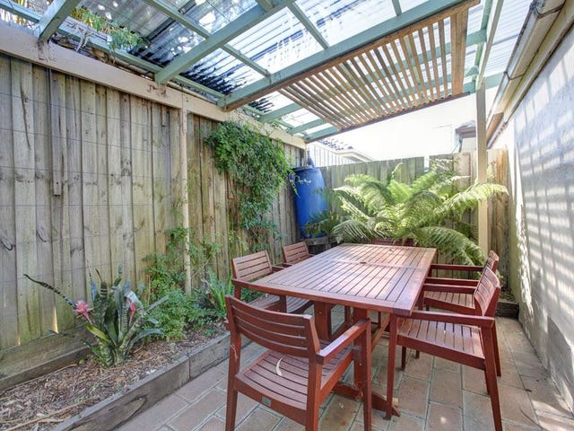 4/52 Overport Road, Frankston South, Vic 3199
