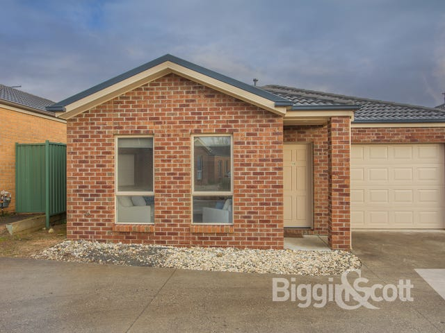13 Malcolm Court, Brown Hill, Vic 3350