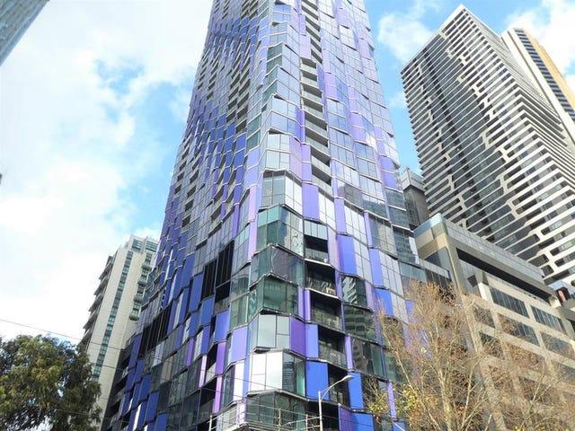 2709/442 Elizabeth Street, Melbourne, Vic 3000