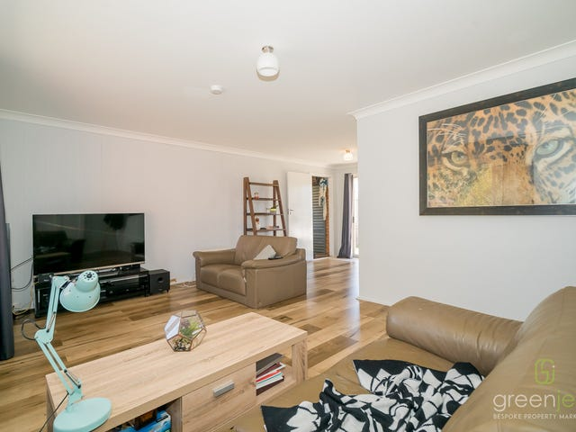 1 Hawthorne Close, Armidale, NSW 2350