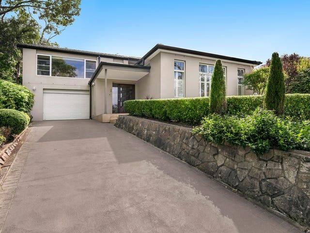 1 Bingara Road, Beecroft, NSW 2119