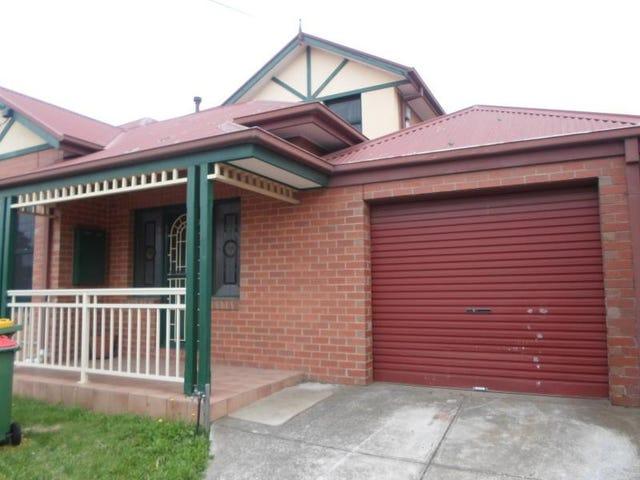 14 Simpson Street, Yarraville, Vic 3013