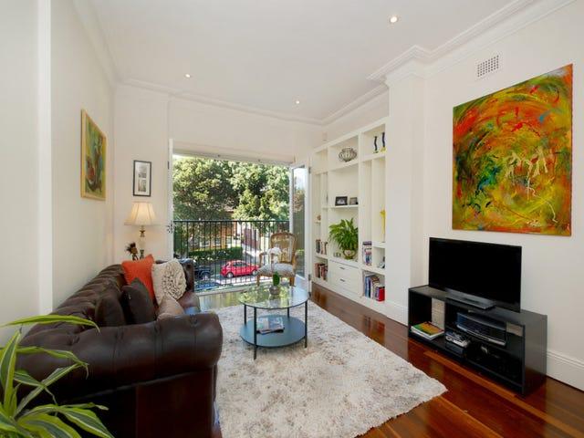 4/35 Salisbury Road, Rose Bay, NSW 2029