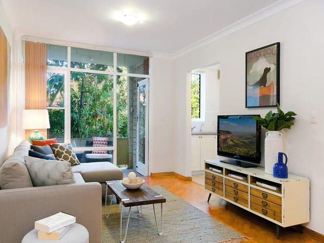 3/199 Falcon Street, Neutral Bay, NSW 2089