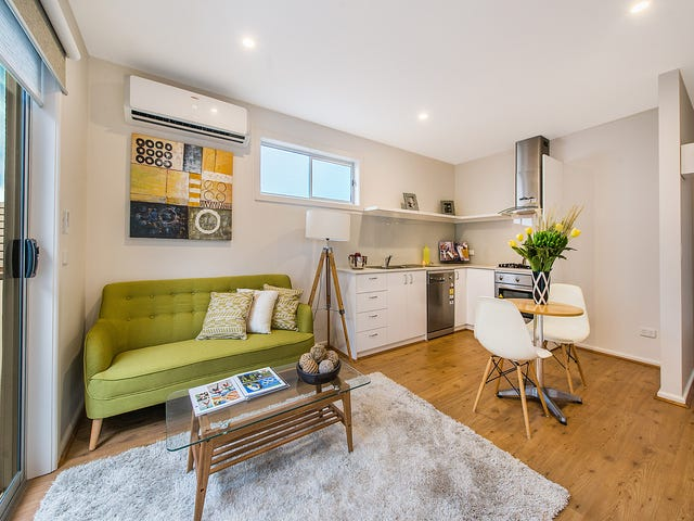 10/1430 Centre Road, Clayton South, Vic 3169