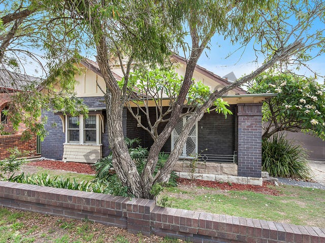 21 Carroll Street, Beverley Park, NSW 2217