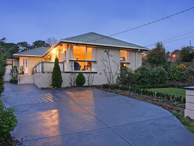 3 Calola  Court, Ringwood East, Vic 3135