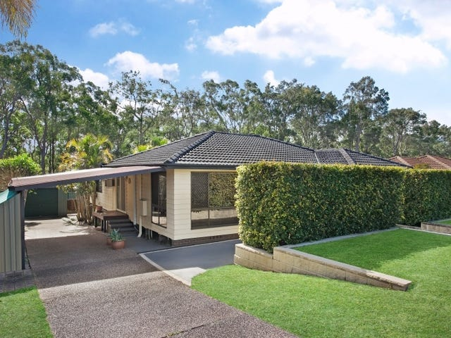 48 Evelyn Crescent, Thornton, NSW 2322