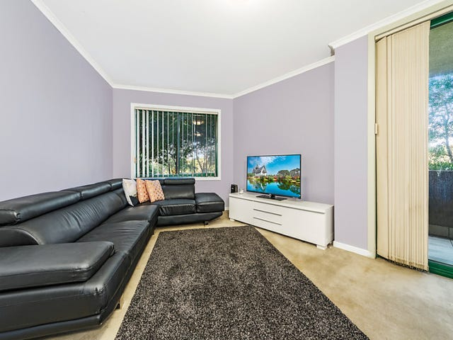 10306/177-219 Mitchell Road, Erskineville, NSW 2043