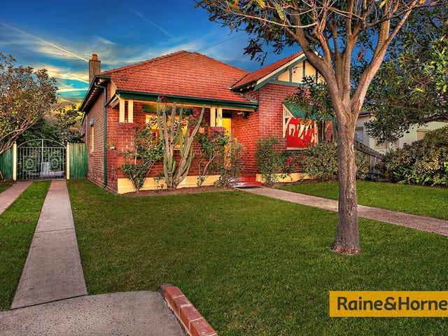 84 Rocky Point Road, Kogarah, NSW 2217