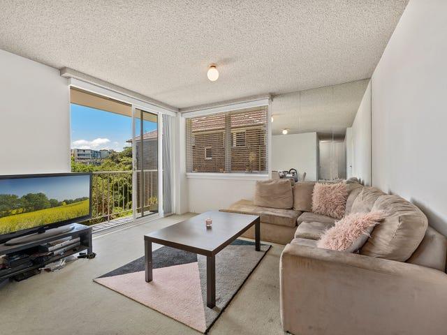 3/206 Victoria Road, Bellevue Hill, NSW 2023