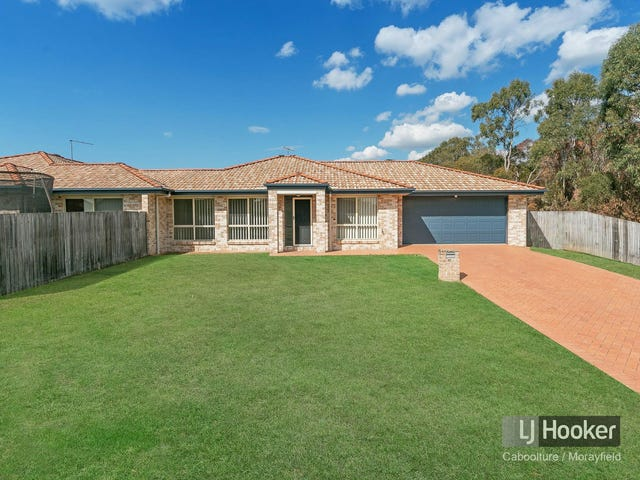 Unit 2/82 Parish Road, Caboolture, Qld 4510