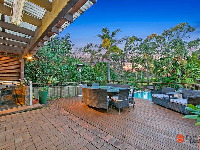 2 Katrina Place, Ermington, NSW 2115