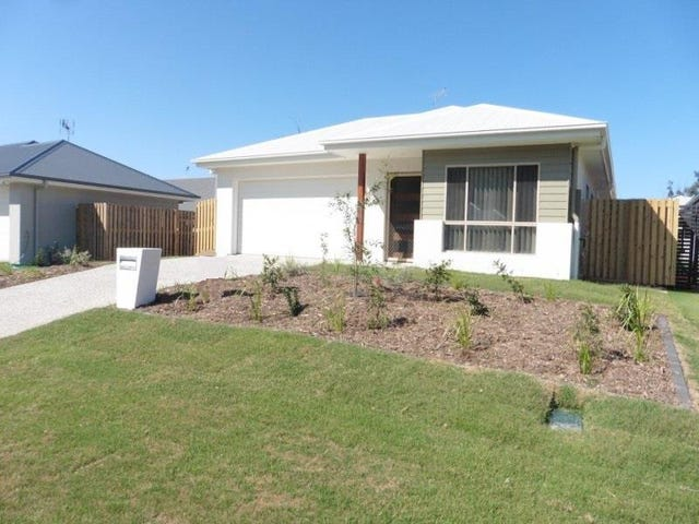 29 Keppel Way, Coomera, Qld 4209