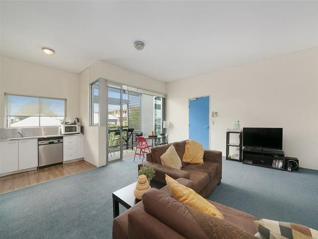 425/78 Arthur Street, Fortitude Valley, Qld 4006
