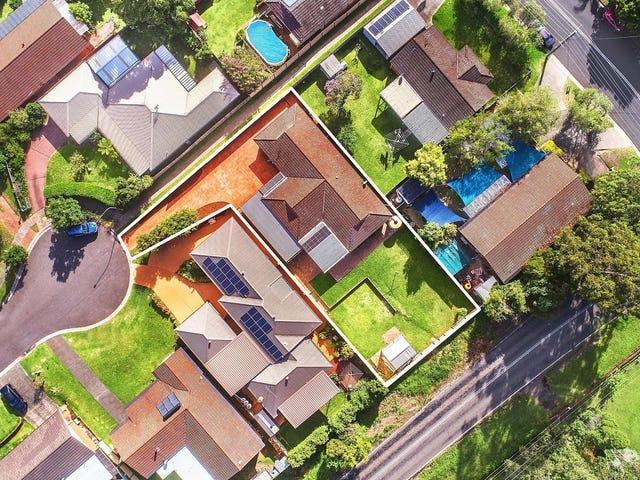 28 Mathew Street, Kincumber, NSW 2251
