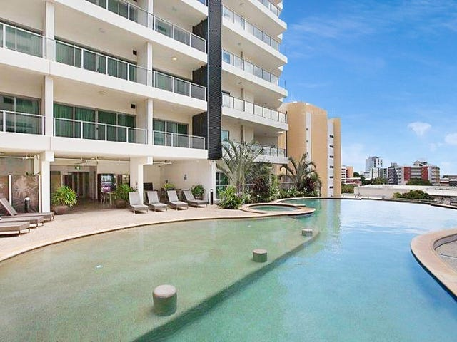 506/24 Litchfield Street, Darwin City, NT 0800