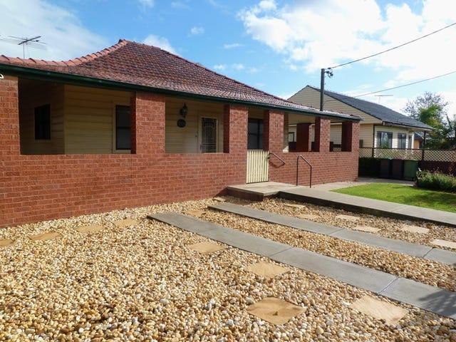 21 Tidswell Street, St Marys, NSW 2760