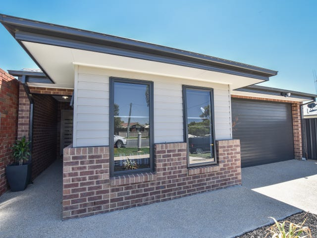 48 Echuca Street, Moama, NSW 2731