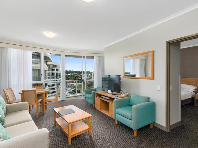 1043/4 Stuart Street, Tweed Heads, NSW 2485