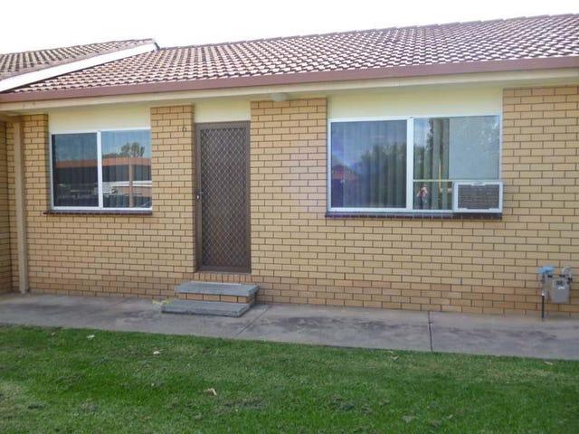 6/206 Alexandra Street, Albury, NSW 2640