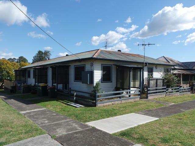 1-3 Canget Street, Wingham, NSW 2429