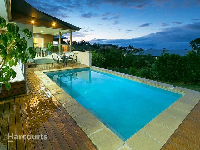 5 Edgewater Court, Craignish, Qld 4655