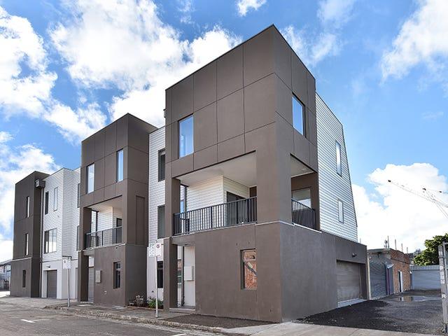 2B Shelley Street, Footscray, Vic 3011