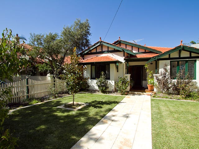 92 Williams Road, Nedlands, WA 6009