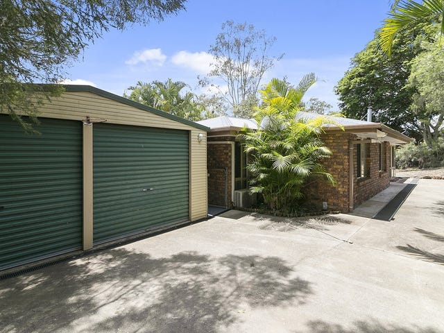 14 Queensborough Parade, Karalee, Qld 4306