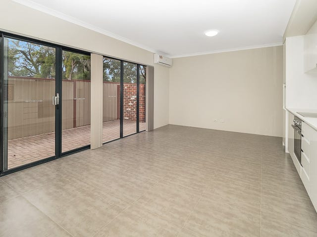 3/8 William St, Midland, WA 6056