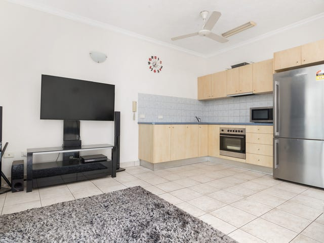 3/51 Knuckey Street, Darwin City, NT 0800
