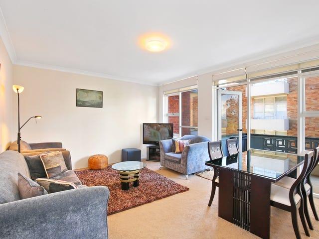 4/18 Carabella Street, Kirribilli, NSW 2061