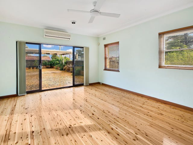10 Coolabah Avenue, Greenwich, NSW 2065