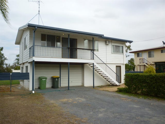 3 Barry Street, Gracemere, Qld 4702